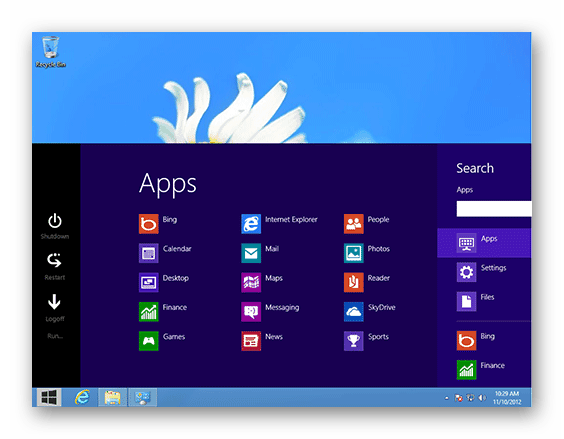 Windows-8-Win8StartButton