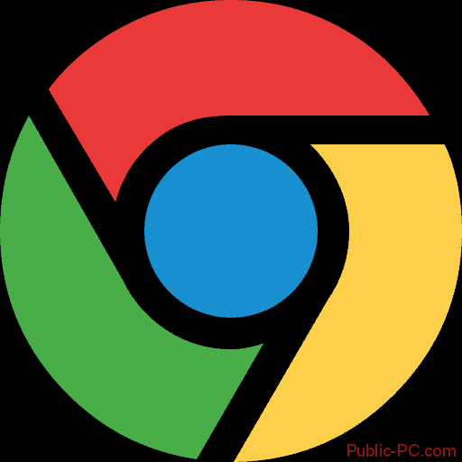 Не запускается Google Chrome