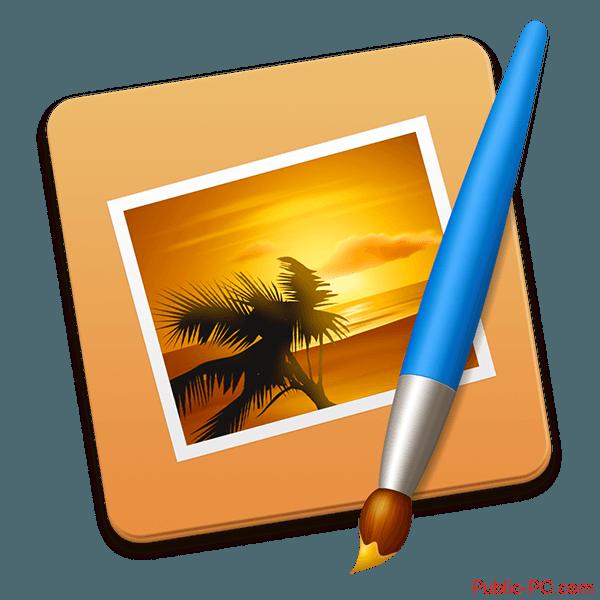 Список программ для создания артов