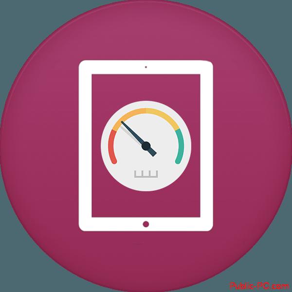 Что делать, если планшет тормозит