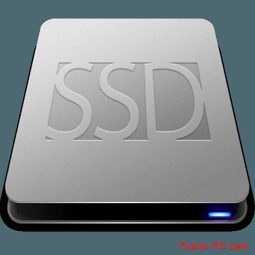 Как подключить SSD-диск к компьютеру