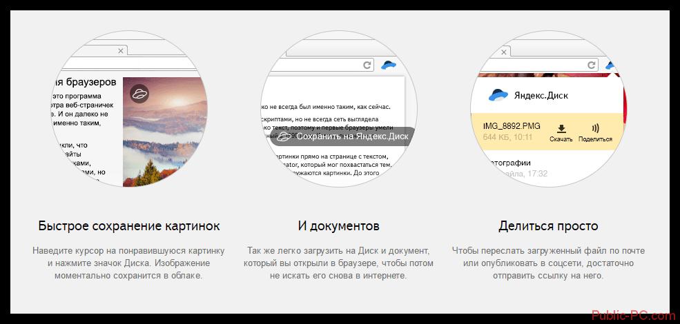 Яндекс Бар для Гугл Хром Диск