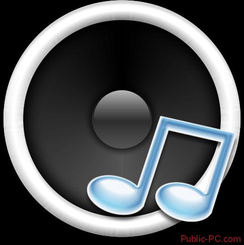Программы для музыки