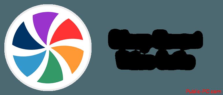 Movavi-Video-Suite обзор
