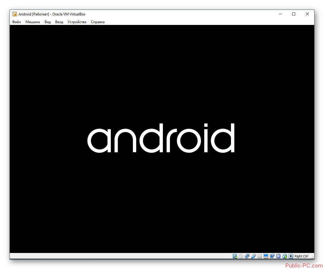 Logotip-Android-v-VirtualBox