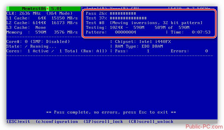 Proverka-moduley-operativnoy-pamyati-v-programme-Memtest86
