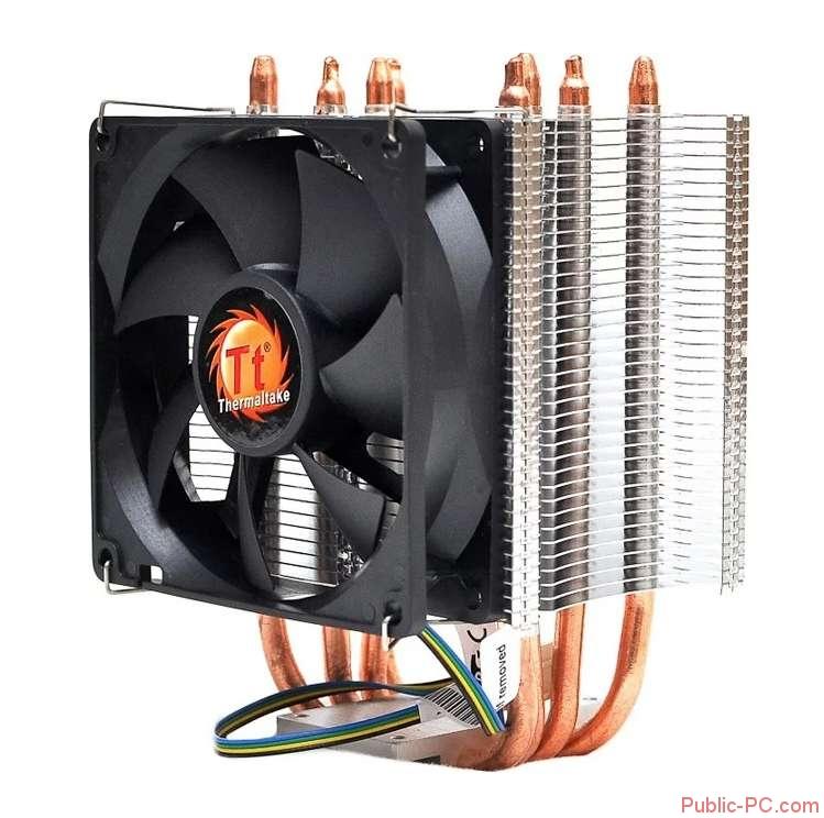 Radiator-dlya-sistemi-vodyanogo-ohlashdeniya-komputera