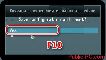 Sohranenie-parmetrov-v-BIOS-materinskoy-platyi
