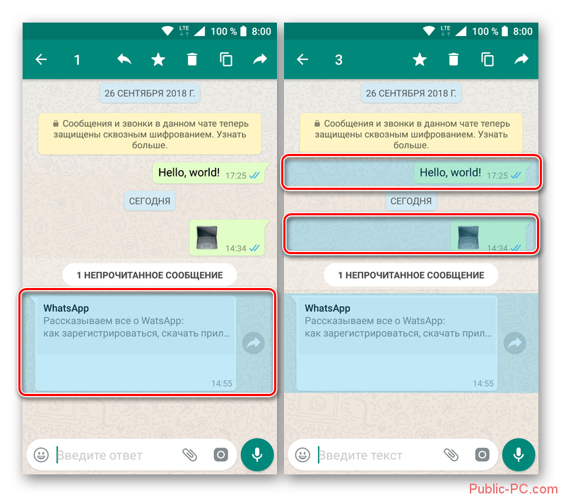 Vyidelit-soobshhenie-dlya-udaleniya-ego-iz-perepiski-v-prilozhenii-WhatsApp-dlya-Android