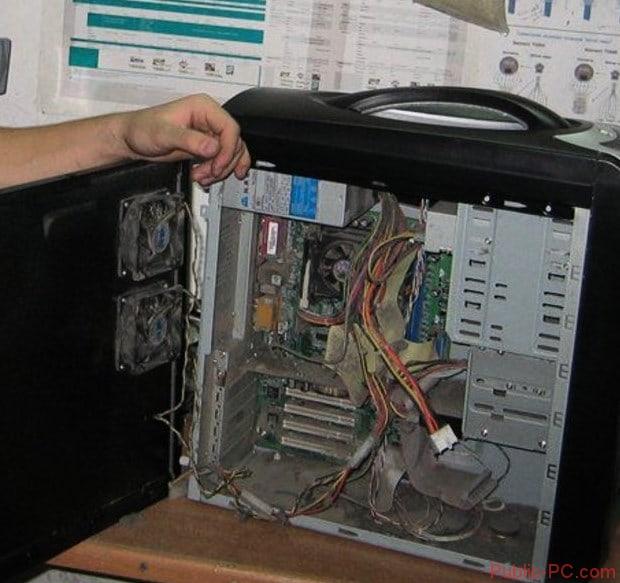 pilniy-komputer