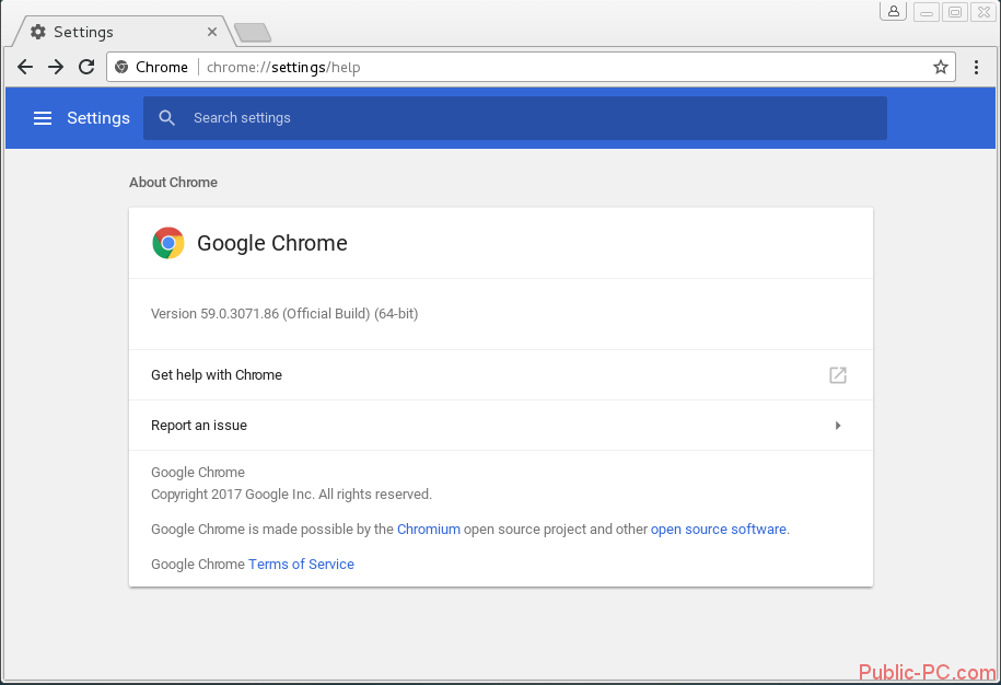 Google-Chrome-novaya-versiya-brauzera