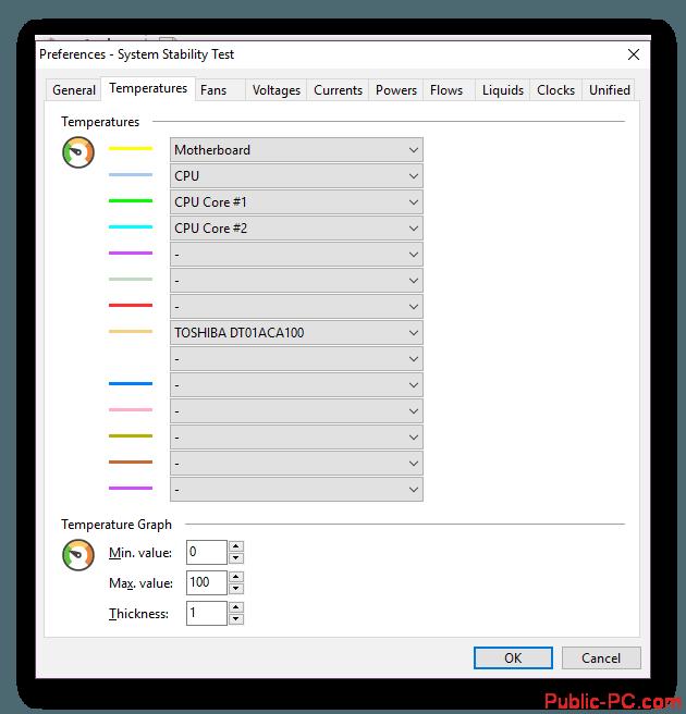 Nastroit-grafiki-testirovaniya-v-programme-AIDA64