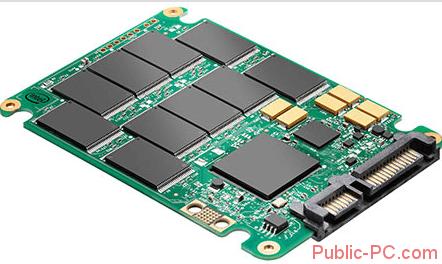Stroenie-SSD-diska