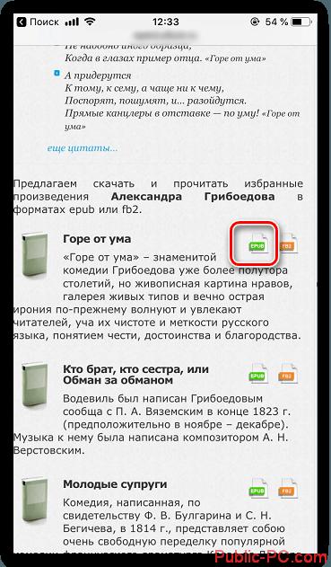 Zagruzka-knigi-v-formate-ePub