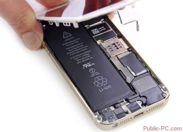 Apparatnyie-nepoladki-iPhone