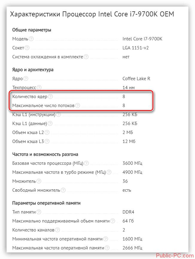 Harakteristiki-kolichestva-yader-i-vyichislitelnyih-potokov-tsentralnogo-protsessora