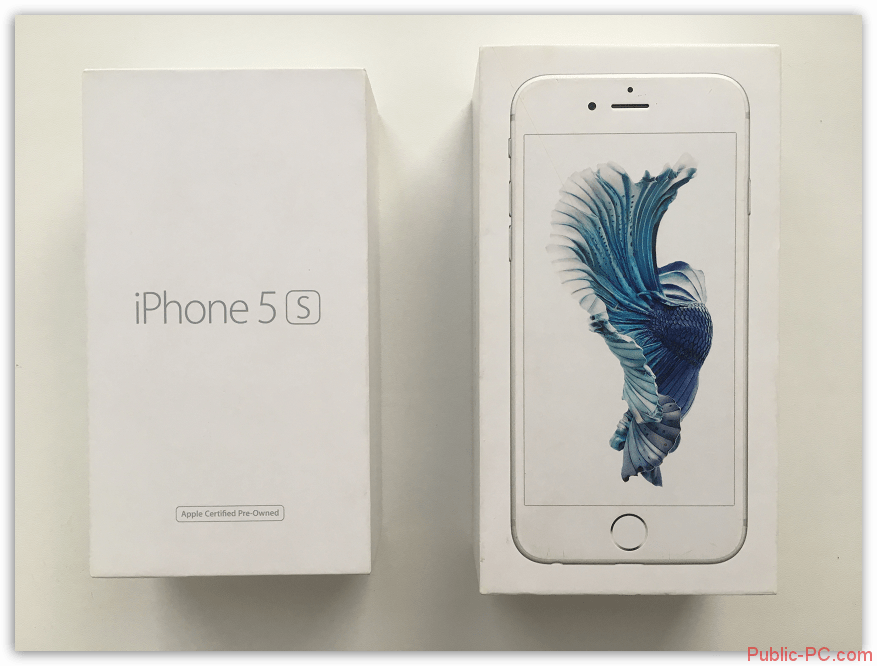 Korobki-vosstanovlennogo-i-novogo-iPhone