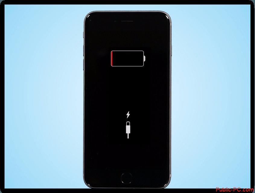 Polnostyu-razryazhennyiy-iPhone-1