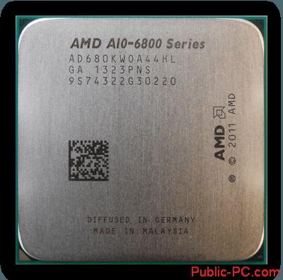 Protsessor-AMD-A10-6800K-na-arhitekture-Richland