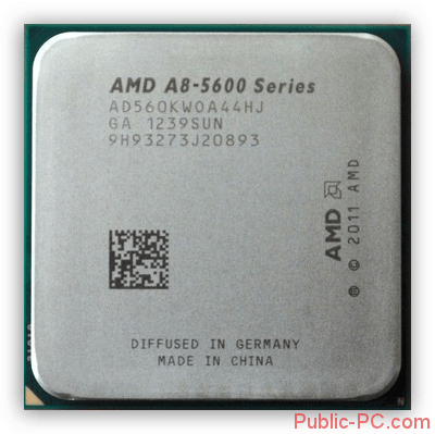 Protsessor-AMD-A8-5600K-na-arhitekture-Trinity